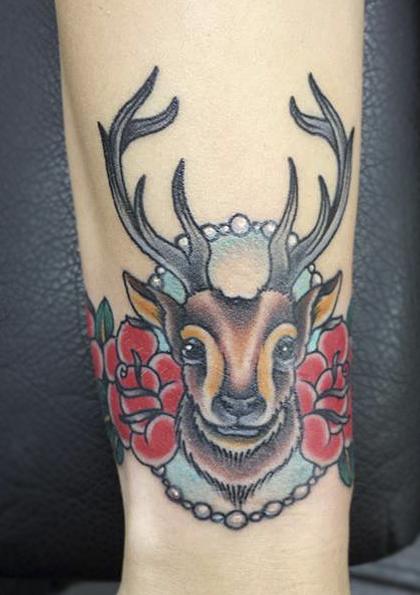 answers yahoo tattoo tribal Answers Eyes on Tattoo Bright Yellow Pin Pinterest Yahoo Bird